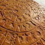クレタ島で見つかったファイストスの円盤にはどんなメッセージが刻まれているのか