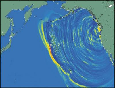 cascadia-tsunami