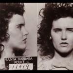 ブラックダリア事件の真犯人は?無惨な姿で発見された女性の事件の衝撃の結末とは