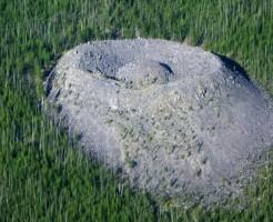 patomskiy-crater-0-10