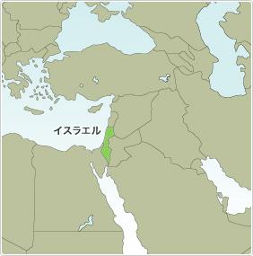 i_israel_map