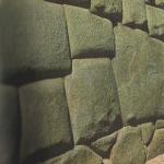 サクサイワマン城塞に隠れた秘密 実はインカ帝国が作ったわけではない?