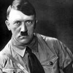 徐々に真実味が増して来たヒトラーの予言!予言が現実となる世界で何が起こるのか?