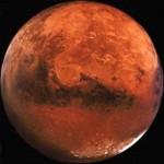 人類は火星に行くのではない!火星から人類は来たのだ