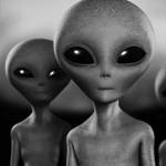 なぜ宇宙人はもうすでに人間の前にいる!見えていないのは私たちの認識に原因がある