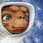 Googleの人工知能は2つの新しい外惑星を見つけていた!NASAと共同で研究!