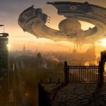 1世紀前の宇宙探査から見た『未来のビジョン』全人類宇宙時代はいつ開幕か?