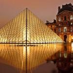 ヨーロッパの都市伝説ミステリーをまとめてみた
