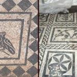ローマの地下鉄に2000年前の遺跡!古代ローマ帝国が現代に残した遺産とは